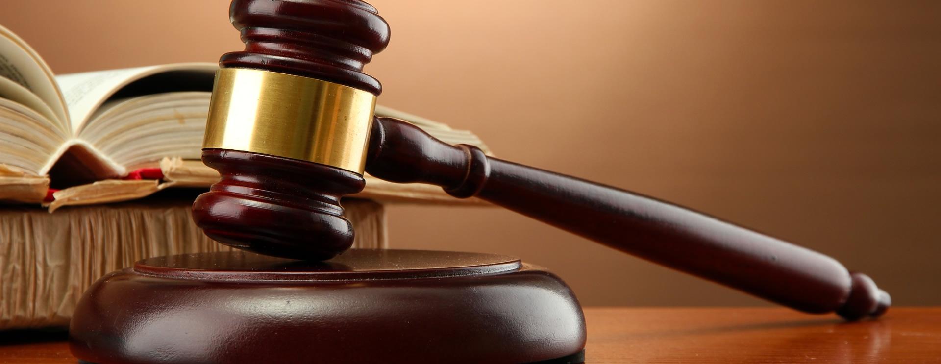 Resultado de imagem para imagens de advocacia